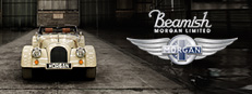 Beamish Morgan
